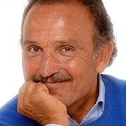 Pomodorino: Alessandro Di Pietro replica al sindaco di Vittoria