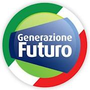 Generazione Futuro Pachino: Lettera aperta al sindaco