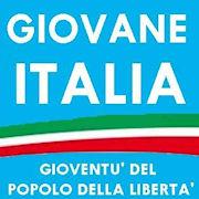 Giovane Italia Pachino: Considerazioni sulla lettera aperta di Generazione Futuro Pachino