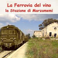 Ferrovia Noto-Pachino: Rivalutazione in termini turistici ed ecosostenibili