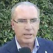 Pasquale Aliffi: Altro che pace politica!