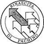 Rinascita di Pachino:  Considerazioni sull'indagine al Comune di Pachino e l'ennesimo scritto anonimo calunnioso