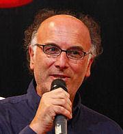 Nasce il Coordinamento dei Festival del Cinema in Sicilia