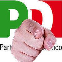 PD Pachino. Sindaco faccia un favore a Pachino: SI DIMETTA!