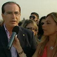 Pasquale Aliffi: Quello che avrei voluto dire sul borgo marinaro!