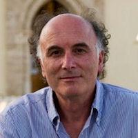 Presentazione del Coordinamento dei Festival del Cinema in Sicilia