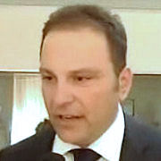 Sebastiano Fortunato: Il crollo verticale dei prezzi sui punti vendita ha superato ogni soglia di guardia