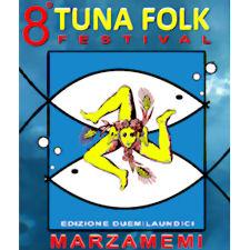8^ Tuna folk festival, cultura, spettacoli e gastronomia dal 06 al 14 agosto a Marzamemi