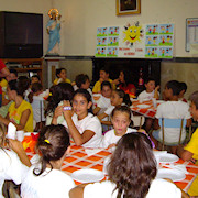 Suore Salesiane di Pachino: concluse le attività del grest