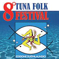 Tradizioni dialettali e culturali di Sicilia al Tuna Folk Festival