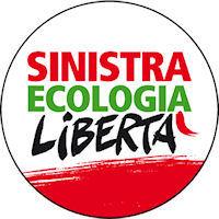 SEL Pachino: Parliamo di problemi veri, e non delle inutili diatribe tra maggioranza ed opposizione