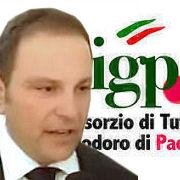 Pantani della Sicilia Sud Orientale: Il consorzio avvia una cordata per contrastare il decreto regionale.