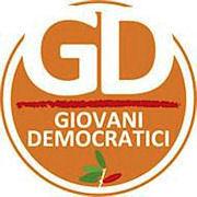 Contributo dei GD di Pachino alla Festa Nazionale dei GD di Torino