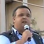 Andrea Rabito replica alle recenti dichiarazioni di Bonaiuto