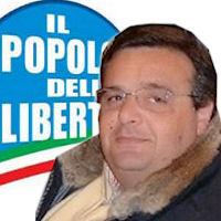 Andrea Rabito: Il circolo del Pdl condivide quanto dichiarato da Bonaiuto.