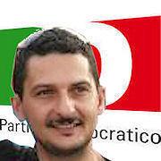 Roberto Bruno: Le bugie di Bonaiuto nascondono il suo fallimento politico ed amministrativo