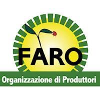 O.P. FARO celebra trent'anni di attività
