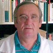 Locali di Via Rattazzi: Il Dott. Sebastiano Lupo replica all'Unitre
