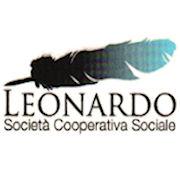 Inaugurazione sede Cooperativa Sociale Leonardo
