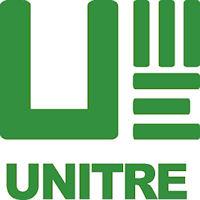UNITRE: Inaugurazione dell'anno accademico 2011/2012