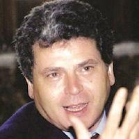 Nubifragio: Bruno Marziano chiede l'intervento del Presidente Lombardo.