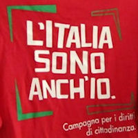 Anche a Pachino è in corso la raccolta firme per ''L'Italia sono anch'io''
