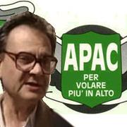 APAC - Concorso a premi per contrastare l'indifferenza e la corruzione