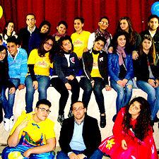Suore Salesiane: Riapertura attività invernali per bambini e giovani