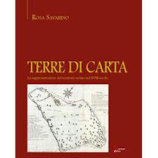 """""""Terre di Carta"""" la rappresentazione del territorio netino nel XVIII secolo"""