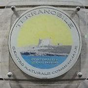 Ce.Na.Co, Terranobile di Portopalo: Precisazioni sull'articolo del 23-12-11 pubblicato su La Sicilia