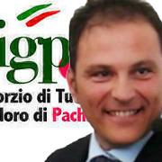 Appello a tutti coloro che seguono l'imminente istituzione della riserva naturale dei Pantani della Sicilia Sud Orientale