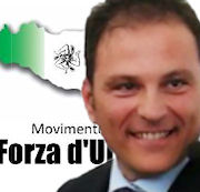 Movimento Forza D'urto. Fortunato: Aderite in massa!