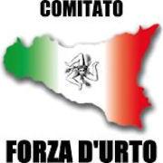 FORZA D'URTO - Ha prevalso il buon senso sulla rabbia: e adesso tutti a Roma