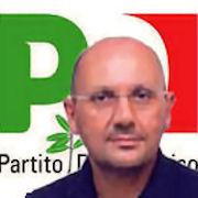 Barone: Non può essere un partito politico a chiedere le dimissioni del Presidente dell'IGP