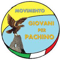 """Il movimento giovani per Pachino dice la sua riguardo il """"blocco"""" della Sicilia"""