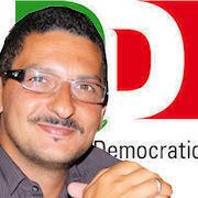 Bruno: Solidarietà e ringraziamento agli operai della ditta Busso