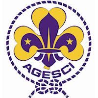 Convegno Scout Zona Netina - Tema: Salviamo il nostro Pianeta