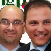 Il Consorzio al ministro Barca: Tavolo tecnico subito