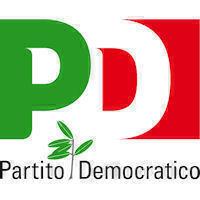 Emergenza Democratica - Dibattito dell'opposizione in piazza