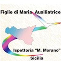 Chiamati a continuare la presenza Salesiana a Pachino