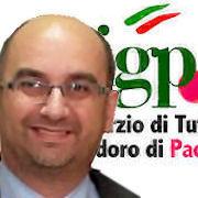 Consorzio IGP: É ufficiale, Chiaramida si dimette dalla direzione