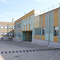 """Istituto Spinelli, rappresentazione del musical """"ODISSEA"""""""