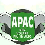 Ventennale dell'APAC, 28 Maggio 2012