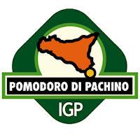Trovato falso pomodoro di Pachino IGP sui banchi della grande distribuzione.