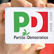 Il Partito Democratico, a Pachino, sa cosa fare e lo dimostrerà.