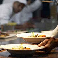 """""""Professione Vacanza"""":  un attestato di abilitazione per lavorare nel settore alimentare"""