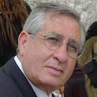 Francesco Aiello a Pachino: un incontro da ricordare