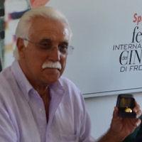 Siglata convenzione tra il prof. Giorgio Calabrese e il Consorzio IGP di Pachino