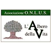 L'albero della vita replica all'Assessore Tossani. Il comunicato ufficiale.