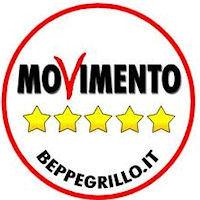 Anche a Pachino, il Movimento 5 Stelle sta strutturando un gruppo di lavoro.